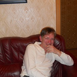 Фото Борис, Екатеринбург, 60 лет - добавлено 12 сентября 2015