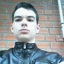 Андрей, 22 года, Красный Яр