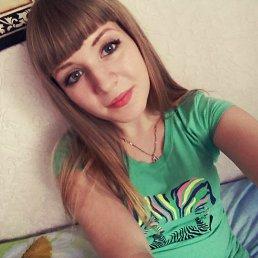 Маришка, 23 года, Гусев