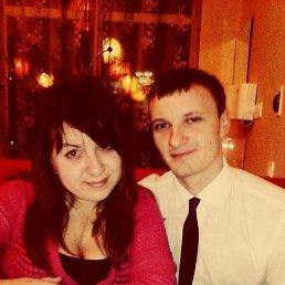 Александра, 24 года, Борисоглебск