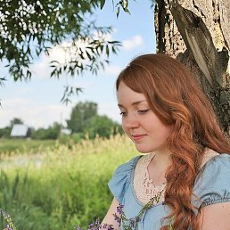 Светлана, 22 года, Краснознаменск