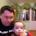 Фото Sergey, Любомль, 43 года - добавлено 17 июля 2015