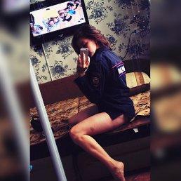 Фото Катя, Чебоксары, 27 лет - добавлено 14 августа 2015