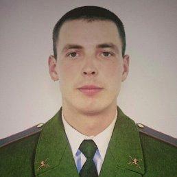 Эльвир, 29 лет, Уфа