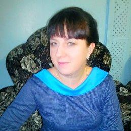 Александра, 28 лет, Кодинск