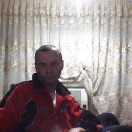 Дмитрий, 51 год, Приморск