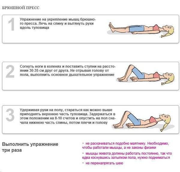 Упражнение Дыханием Для Похудения. Способы похудения с помощью дыхательной гимнастики