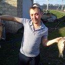 Фото Санёк, Ардатов, 34 года - добавлено 16 сентября 2015