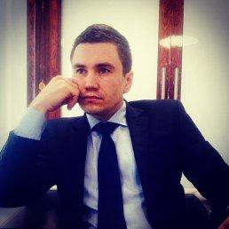 Олександр, 37 лет, Белая Церковь