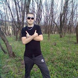 Алексей, 27 лет, Алчевск