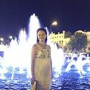 Фото Светлана, Астрахань, 45 лет - добавлено 16 августа 2015