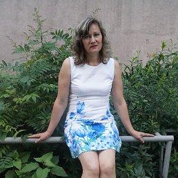 Надин, 55 лет, Набережные Челны