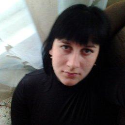 Bogdanova, 27 лет, Тюкалинск