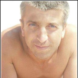 ваня, 41 год, Болград