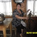 Фото Оксана, Актюбинск, 50 лет - добавлено 12 сентября 2015