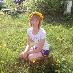 Юлия, 30 лет, Чебаркуль