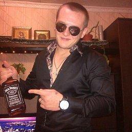 Макс, 26 лет, Каменоломни