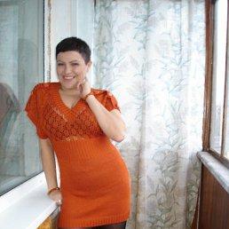 Светлана, 35 лет, Канев