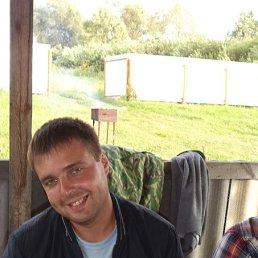 Илья, 29 лет, Пенза