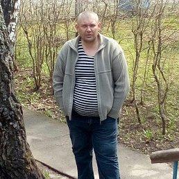 Сергей, 40 лет, Одинцово