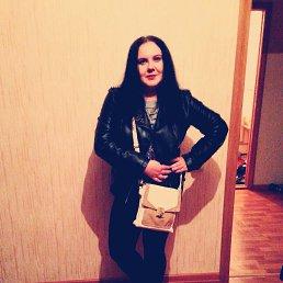 Анна, 32 года, Курск