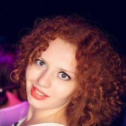 Виктория, 27 лет, Подольск