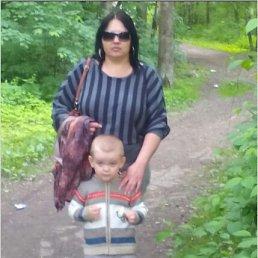 Наталья, 37 лет, Иловайск