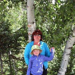 Елена, 55 лет, Светлоград
