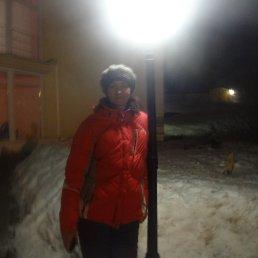 Оксана, 42 года, Альметьевск