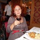 Фото Людмила, Донской, 44 года - добавлено 15 сентября 2015