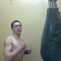 Василий, 28 лет, Бобров