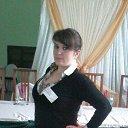 Фото Алёна, Ртищево, 26 лет - добавлено 2 сентября 2015 в альбом «Мои фотографии»