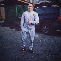 Александр, 24 года, Курган