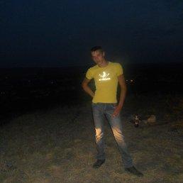 mihail, 31 год, Сенгилей