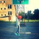 Фото Лиза, Серов, 22 года - добавлено 21 августа 2015