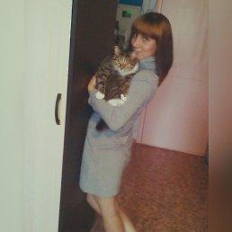 Мария, 26 лет, Магнитогорск