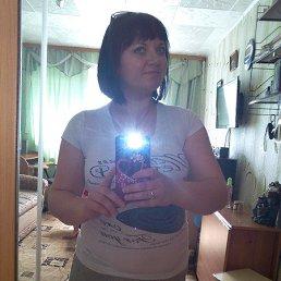 дарья, 29 лет, Карталы