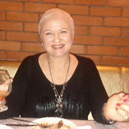 Марина, 53 года, Чугуев