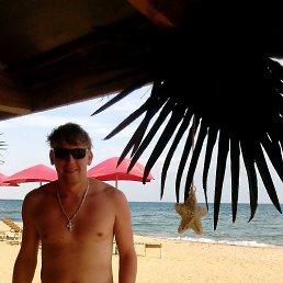Дмитрий, 30 лет, Мухтолово