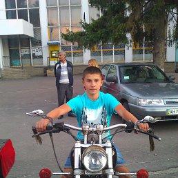 ДИМА, 20 лет, Ахтырка