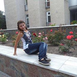 Яна, 23 года, Миргород
