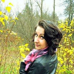Даша, 28 лет, Шаховская