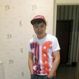Вадим, 26 лет, Иловля
