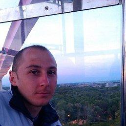 Евгений, 30 лет, Лозовая