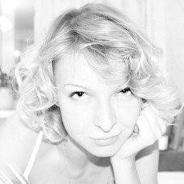 наталья, 24 года, Воронеж