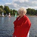Фото Светлана, Санкт-Петербург - добавлено 1 июля 2015