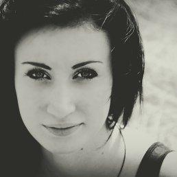 Катя, 26 лет, Полтава