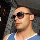 Фото Руслан, Десна, 29 лет - добавлено 12 сентября 2015