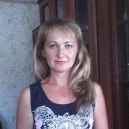 Наталья, 39 лет, Марковка