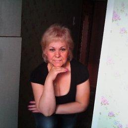 Татьяна, , Пикалево